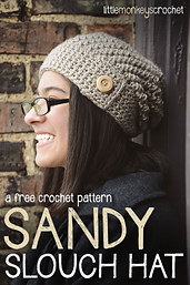 Sandyslouch-cover-vertical_small_best_fit