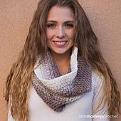 Macchiatocowl-square_small_best_fit
