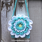Girlswildflowerpurse-ravelrynew_small_best_fit