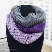 Cowl-square1_small_best_fit