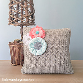 Throwpillow-square_small_best_fit