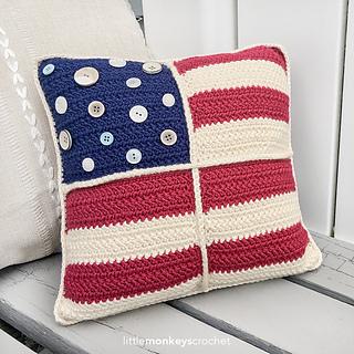 Americanapillow-square1_small2