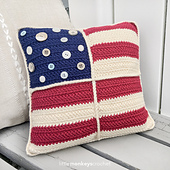 Americanapillow-square1_small_best_fit