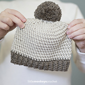 Hhdcbabyhat-square1_small_best_fit