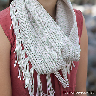 Shiplapcowl-square1_small2
