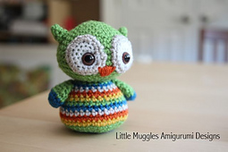 Owl_copy_small_best_fit
