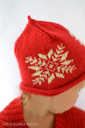 Main_photo_snowflake__pixie_beanie_little_pickle_knits_by_linda_whaley_little_pickle_knits_small_best_fit