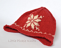 Snowflake_aviator_little_pickle_knits_by_linda_whaley