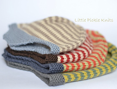 Striped_aviator_little_pickle_knits_by_linda_whaley_small