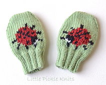 Little_ladybird_baby_mitts_pdf_knitting_pattern__by_linda_whaley__3__small_best_fit
