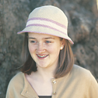 Hat_4_small2