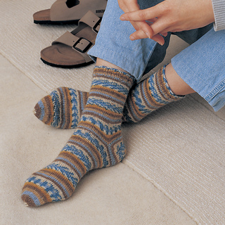 Sister_sock_small2