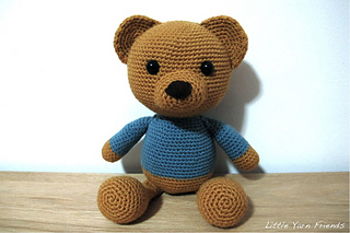 Lyflilclassicted1_small2