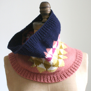 Sebasco_cowl_small2