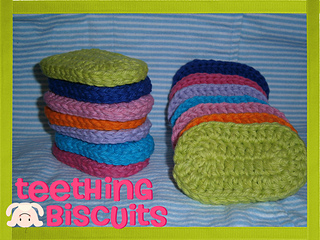 Teething_biscuits_small2
