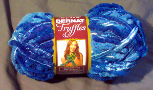 Bernat_truffles_royal_blue_medium