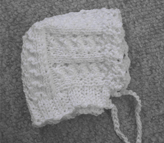 Little_shell_lace_small2