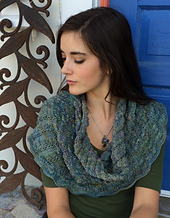 Rb_cowl_3_lv_small_best_fit