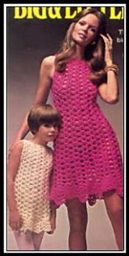 Bignlittle_dresses_medium