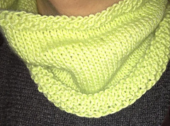 Great-neck-cowl_small