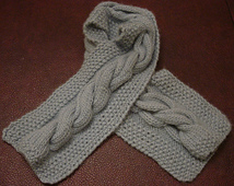 Cashmere_cabled_scarf_for_mom_small_best_fit