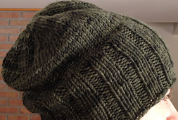 Slouchy_boy_hat_small_best_fit
