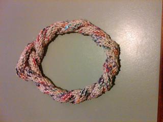 Multi_colored_necklace-_small2