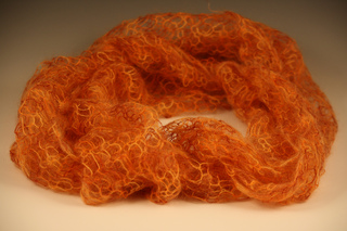 Orange_mohair_shawl_small2