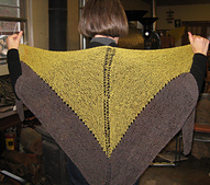The_perfect_shawl__at_roaster_s_whim_small_best_fit