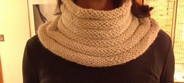 Laurie_bee_cowl_small_best_fit