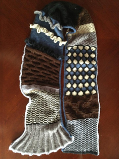 Road_map_scarf_small2
