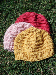 Purl_stripes_baby_hats_small2