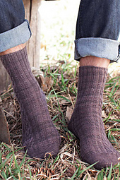 Woodcutter-socks_250_small_best_fit