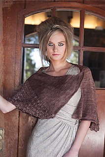 Riddles-with-dragons-shawl_250_small2
