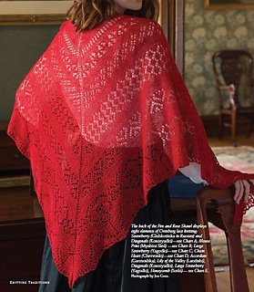 Fire_and_rose_shawl_khmeleva_small2