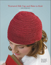 Textured_silk_hat_pic1_small_best_fit
