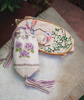 Accomplishedreticule_pic1_small2