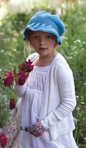 Catherinsbonnet_pic2_medium