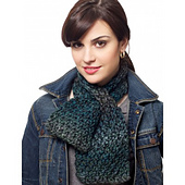 Delish-keyhole-scarf1_1_small_best_fit