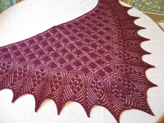 Ethereal_shawl_and_discovery_bay_027_small2