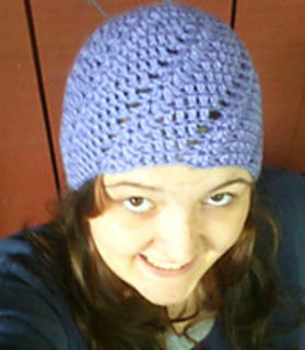 Cal_hat_small2
