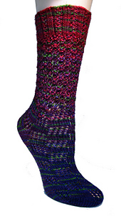 Hanginggardensocks_small_best_fit