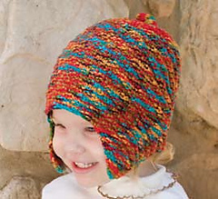 Walking_spiral_hat_small