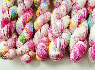 Penelope_pitstop_skein_small2