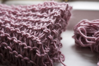 Scarf_close_up_small2