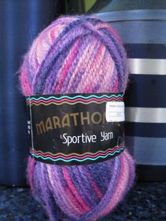 Marathon_small2