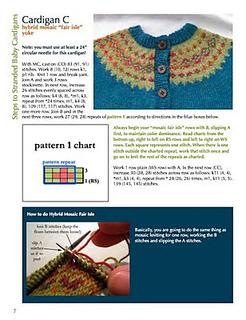 Snapshot_2009-08-31_15-41-54_small2