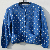 Dots1_small_best_fit