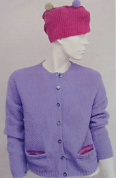 Lavender_blue_2img_2071_medium2_small_best_fit