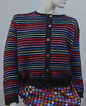 Striped_cardigan_3use_this_imagedsc01386a_medium2_small_best_fit